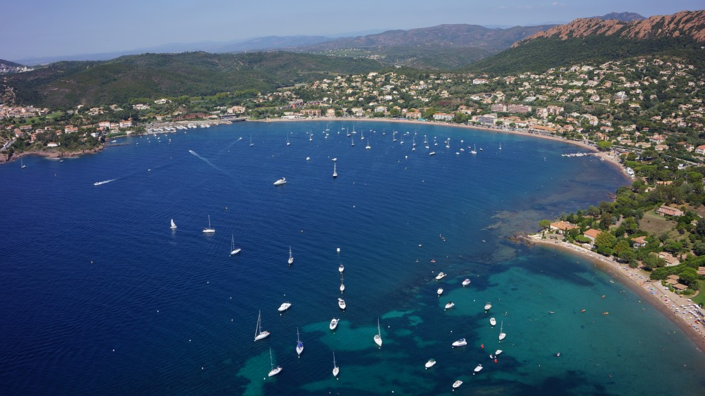 Agay - Dronesway - B.Thumerelle (12)